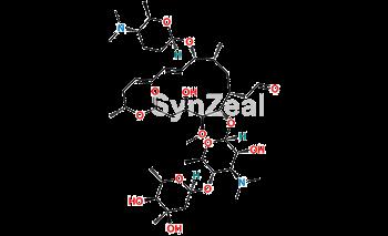 Picture of Spiramycin I