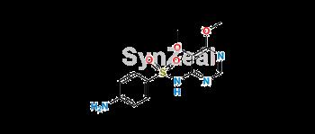 Picture of Sulfadoxine