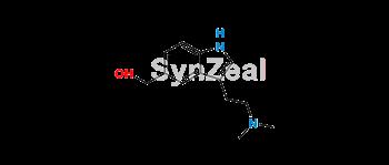 Picture of Sumatriptan5-Hydroxymethyl Impurity