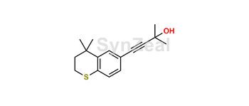 Picture of Tazaalcohol