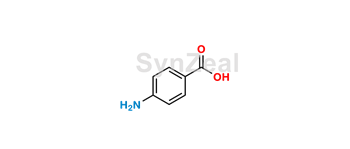 Picture of Tetracaine EP Impurity A
