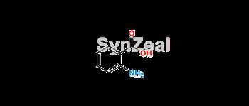 Picture of 2-Aminobenzoic acid