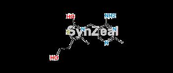 Picture of Thiamine carbinol