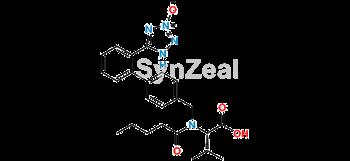 Picture of Valsartan N-Oxide 2