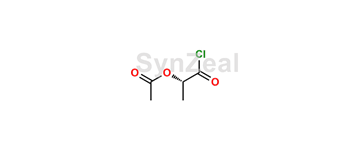 Picture of (S)-(-)-2-Acetoxypropionyl chloride