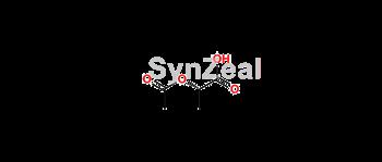 Picture of (S)-(-)-2-Acetoxypropionyl acid