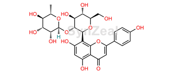 Picture of Vitexin-2