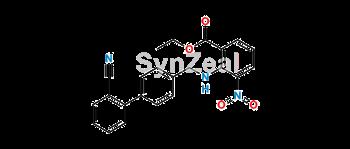 Picture of Candesartan PGI-5 Impurity