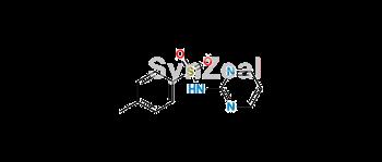 Picture of Sulfadiazine