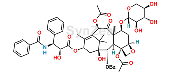 Picture of 7-​Xylosyltaxol