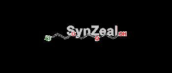 Picture of 2-[2-(2-Chloroethoxy)ethoxy]-ethanol