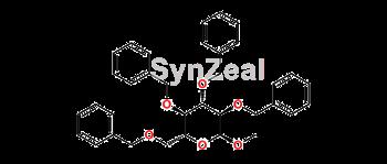 Picture of Canagliflozin Impurity 9