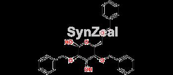 Picture of Cangliflozin Impurity 12