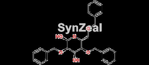 Picture of Canagliflozin Impurity 12