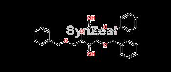 Picture of Cangliflozin Impurity 13