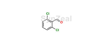 Picture of 2,6-Dichlorobenzaldehyde
