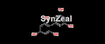 Picture of Phloroglucinol EP Impurity D