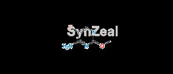 Picture of 2-Methoxy-5-fluoro-4-aminopyrimidine