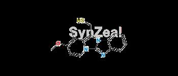 Picture of Dexlansoprazole Impurity 7