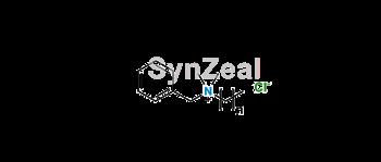 Picture of Benzalkonium Chloride