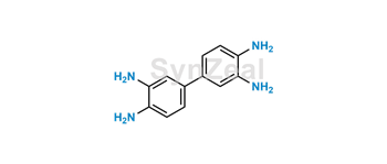 Picture of Ridinilazole Impurity D