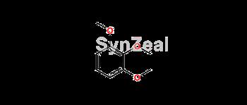 Picture of 1,2,3-Trimethoxybenzene