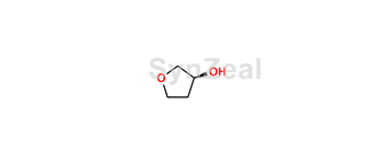 Picture of (S)-(+)-3-Hydroxytetrahydrofuran