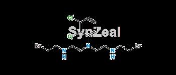 Picture of Aripiprazole Impurity 28