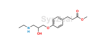 Picture of N-ethyl Esmolol