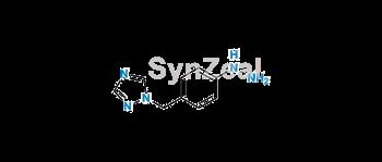 Picture of Rizatriptan Impurity 6