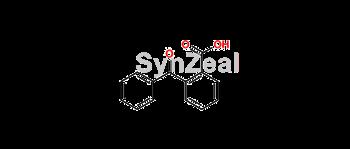 Picture of 2-Benzoylbenzoic Acid