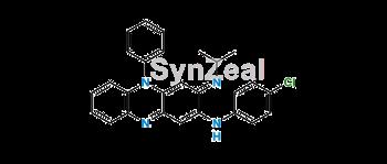 Picture of Clofazimine Impurity 1