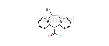 Picture of Oxcarbazepine Impurity 4