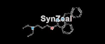 Picture of Benzydamine Impurity 2