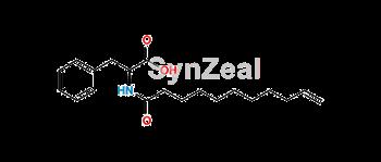 Picture of Undecylenoyl Phenylalanine