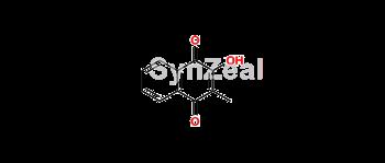 Picture of Phytonadione Impurity 1