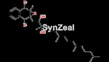 Picture of Phytonadione Impurity 2