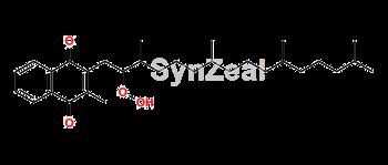 Picture of Phytonadione Impurity 3