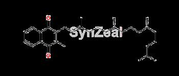 Picture of Phytonadione Impurity 6