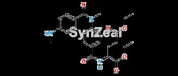 Picture of Methotrexate Impurity 3