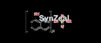 Picture of Oxyquinoline Sulfate