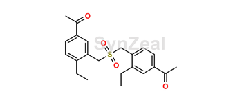 Picture of Siponimod Impurity 2
