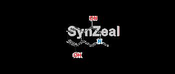 Picture of Phenylephrine4,8 Isoquinoline analog