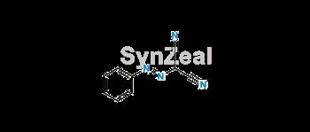 Picture of Benzeneazomalononitrile
