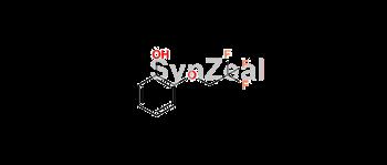 Picture of 2-(2,2,2-Trifluoroethoxy)phenol