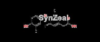 Picture of Liothyronine EP Impurity C