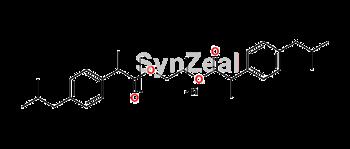 Picture of Ibuprofen PEG-diester Impurity