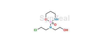 Picture of Cyclophosphamide Impurity 9