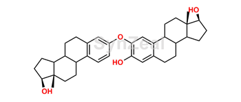Picture of Estradiol Dimer 2