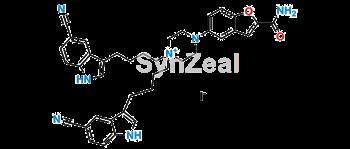 Picture of Vilazodone Impurity 2